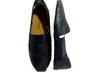 Comfortable Men's Casual Loafer Shoes in Pakistan