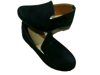 Comfortable Loafer Shoes For Men in Pakistan