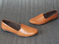 Light Brown Formal Loafer Shoes Price in Pakistan