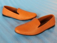 Stylish Formal Loafer Shoes For Men Price in Pakistan