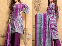 ZS Textile RangReza Lawn 2018 ZS-16C Price in Pakistan