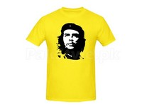Che Guevara Graphic T-Shirt in Pakistan