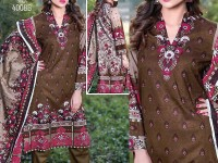Star Classic Lawn Dress 2018 4008-B Price in Pakistan