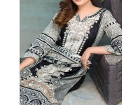 Star Classic Lawn Dress 2018 4019-A Price in Pakistan