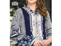 Star Classic Lawn Suit 2018 4019-B in Pakistan