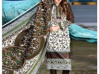 Star Classic Lawn Suit 2018 4004-A Price in Pakistan