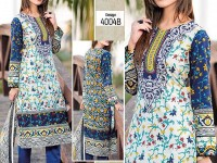 Star Classic Lawn Suit 2018 4004-B Price in Pakistan