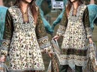 Star Classic Lawn Suit 2018 4004-C Price in Pakistan