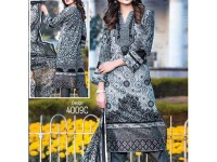 Star Classic Lawn Suit 2018 4009-C Price in Pakistan