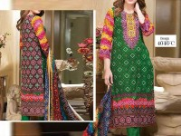 Star Classic Lawn Suit 2018 4046-C Price in Pakistan