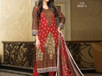 Star Classic Lawn Suit 2018 4049-A Price in Pakistan