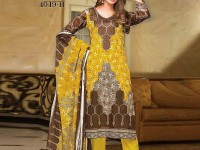 Star Classic Lawn Suit 2018 4049-B Price in Pakistan
