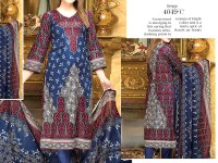 Star Classic Lawn Suit 2018 4049-C Price in Pakistan