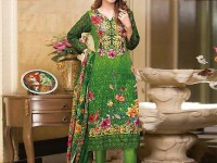 Star Classic Lawn Suit 2018 4054-A Price in Pakistan