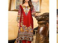 Star Classic Lawn Suit 2018 4056-A Price in Pakistan