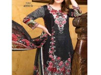 Star Classic Lawn Suit 2018 4056-B Price in Pakistan