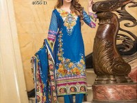 Star Classic Lawn Suit 2018 4056-D Price in Pakistan