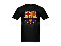 FCB Graphic T-Shirt in Pakistan