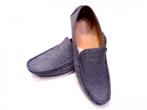 Comfortable Men's Loafer Shoes Price in Pakistan