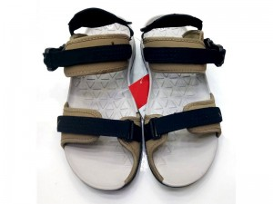 Men's Casual Outdoor Sandals Price in Pakistan
