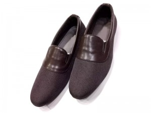 Stylish Formal Loafers For Men Price in Pakistan