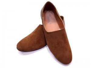 Comfortable Formal Loafer Shoes Price in Pakistan