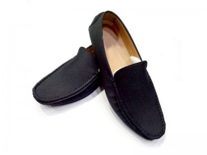 Stylish Men's Brown Loafer Shoes Price in Pakistan
