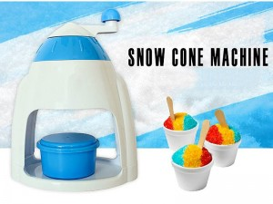 Portable Ice Gola Ganda Machine Price in Pakistan