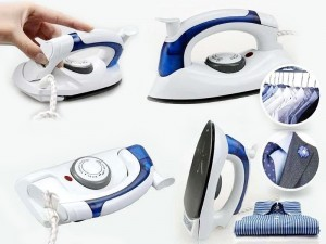 Shinon Travel Iron SH-258 Price in Pakistan