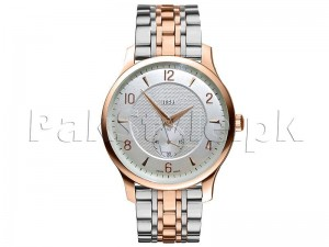 b8516ea7a Giorgio Armani Watches Online Store in Pakistan for Giorgio Armani ...
