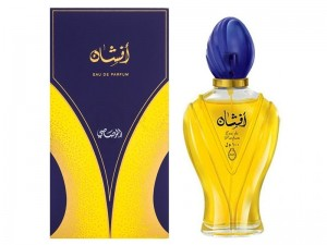 Original Rasasi Afshan Perfume Price in Pakistan