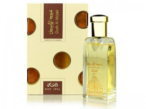 Rasasi Oudh Al-Abiyad Price in Pakistan