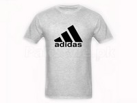 Adidas Old Big Graphic T-Shirt in Pakistan