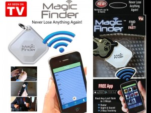 Magic Finder - Find It Fast! Price in Pakistan