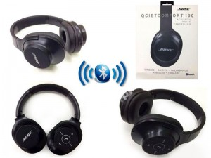 Bose QuietComfort Wireless Headphone Price in Pakistan