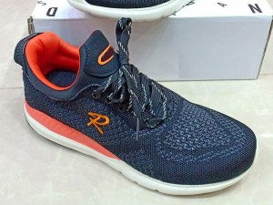 Multi-Color Men's Jogger Shoes  Price in Pakistan
