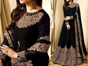 3fb7ddfcfc Pakistani Bridal Dresses Online: Buy Fancy Dresses & Wedding Dresses ...