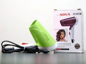 Nova Professional Hair Dryer NHD-003