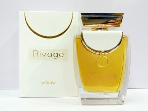 Vurv Rivage Perfume Price in Pakistan