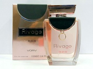 Rivage Fleur by Vurv Price in Pakistan