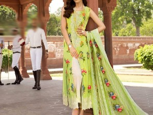 ad1a10ac66 Warda Lawn Collection 2019 with Price | Warda Sale 2019 Online in ...