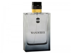 Ajmal Wanderer for Him Price in Pakistan
