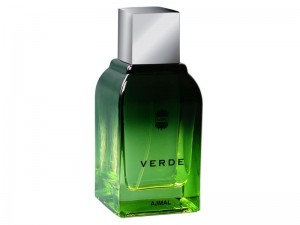 Ajmal Verde for Him Price in Pakistan