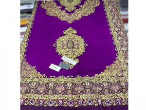 Woolen Pashmina Winter Shawl Price in Pakistan
