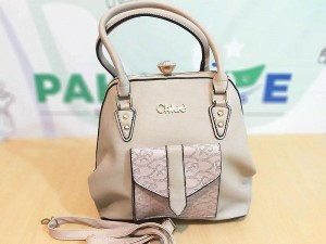 Women's Fashion Handbag Price in Pakistan