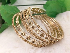 Imitation Bangle Set for Wedding Price in Pakistan