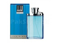 Dunhill Desire Blue in Pakistan