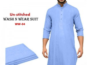 IB Safari Grace Wash n Wear Men's Shalwar Kameez Price in Pakistan