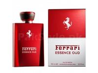 Ferrari Essence Oud in Pakistan