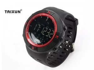 Original Taixun Digital Water-resistant Sports Watch Price in Pakistan